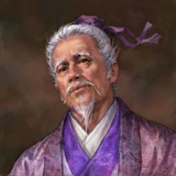 Chen Gui