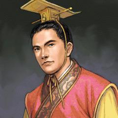 Sun Liang