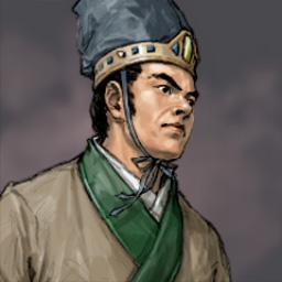 Li Sheng