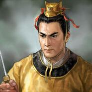 Cao Mao