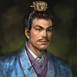 Kuai Yue