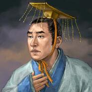 Cao Huan