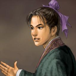 Cao Zhi cao jie
