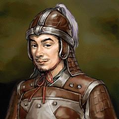 Zhuge Xu