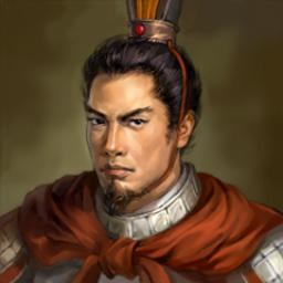 Sun Yi-2