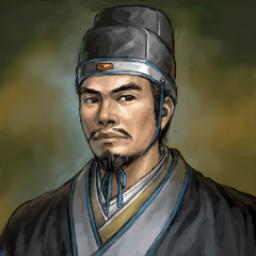 Fu Gu