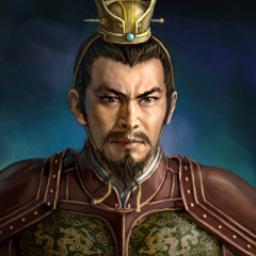Zhang Xiu (Liu Biao)