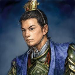 Chen Deng