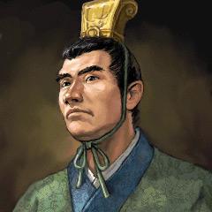 Zhuge Ke