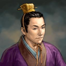 Cao Xiong