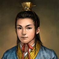 Liu Cong