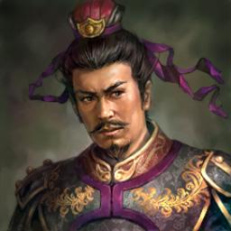 Gongsun Yuan