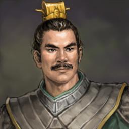Yuan Tan
