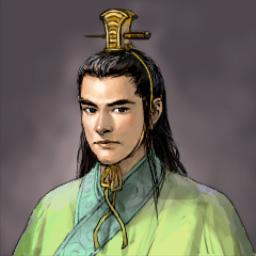 Zhang Xiu (Wei)