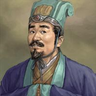Gongsun Gong
