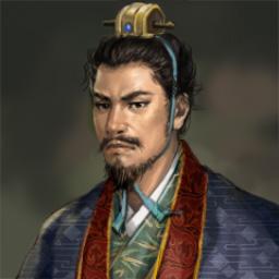 Kuai Liang