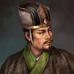 Gao Tanglong