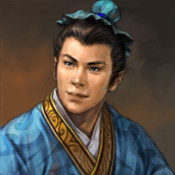 Zhang Xiu (Rebel)
