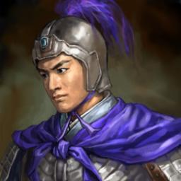 Xiahou En