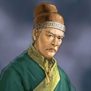 Zhang Rang