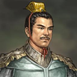 Yuan Xi