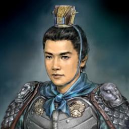 Zhuge Qiao