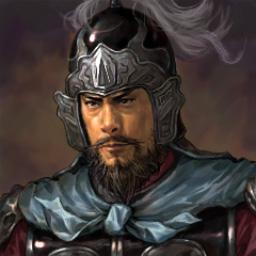 Yang Qiu