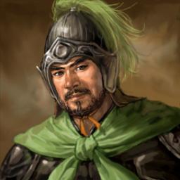 Gao Lan
