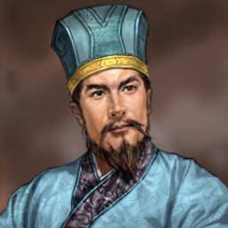 Liu Biao