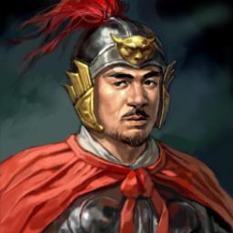 Cao Xun