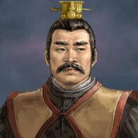 Gongsun Kang