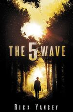 The 5th Wave (book)