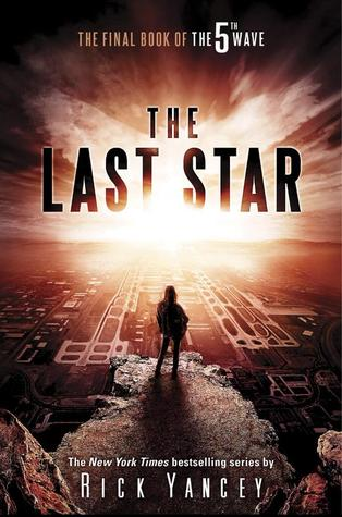 The Last Star | The 5th Wave Wiki | FANDOM powered by Wikia