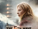 The 5th Wave (movie)