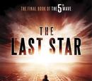 La Última Estrella