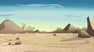 S1e19a Tranquil Desert