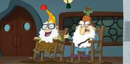 S1e10a Grandpas Happy and Grumpy