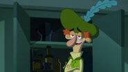 S1e17a starchy commenting on dopey's top hat