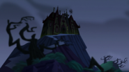 S1e17a mansion by the sea close up 1