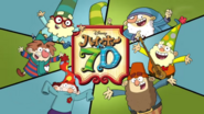 The 7D - Japanese title card