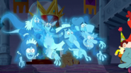 S1e17a ghost family chase 7d and starchy out 1