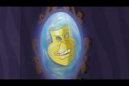 S1e04a Grim Steals the Magic Mirror 8