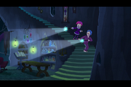 S1e04a The 7D Save Magic Mirror 28