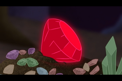 S1e01b The Glooms Steal the Ruby 12
