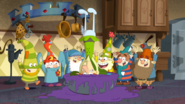 S1e19a Starchy Does a Handstand in the Prune Pudding
