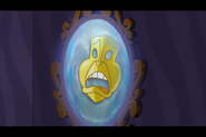 S1e04a Grim Steals the Magic Mirror 9