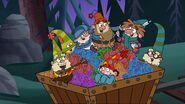 Disney-s-7d-premiere-july-7