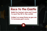 Race to the Castle 2