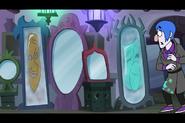 S1e04a Grim Buys a Rude Mirror 2