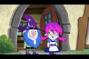 Glooms Disguised as Dwarfs 2